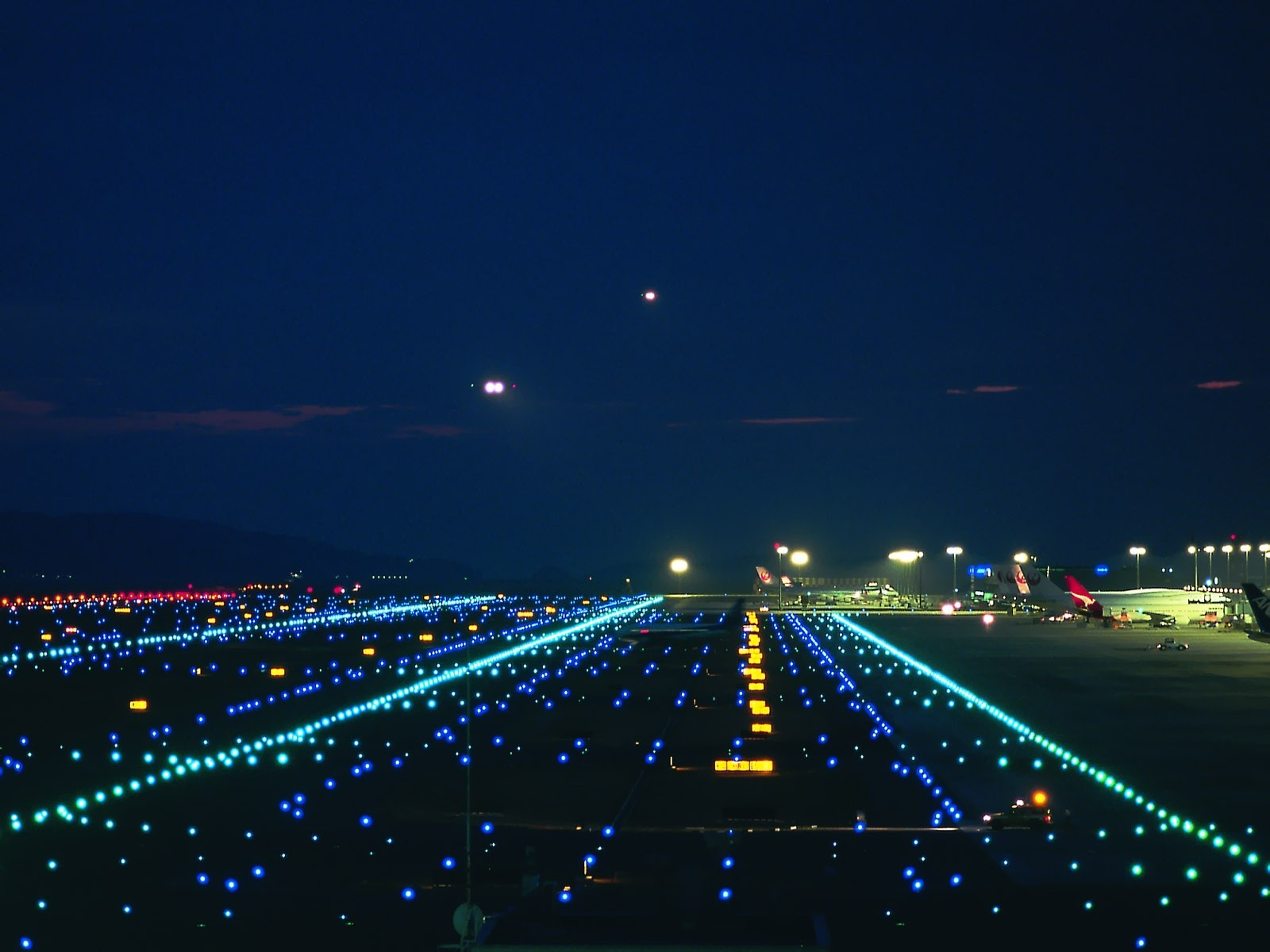 airport-night-lights-ext – Andona Group