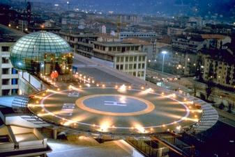 heliport-rooftop-lit